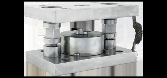 load cell TSL-INT